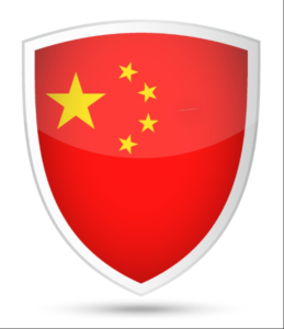 chinadefence